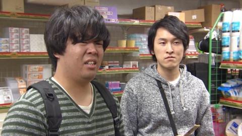 痛快TV スカッとジャパン 菜々緒!田中みな実!女性救うヒーロー新作連発SP