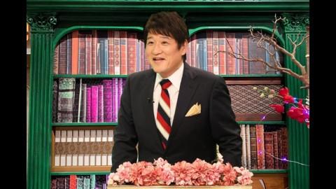 林修のニッポンドリル セブンイレブン・吉野家・松屋!売上げ番付SP