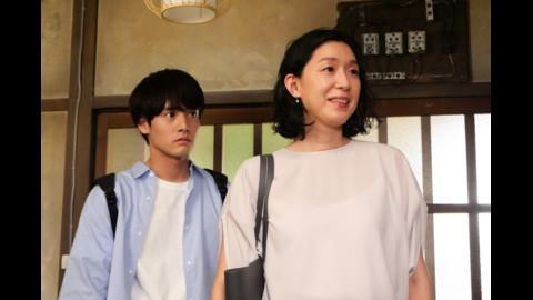<木曜劇場>SUPER RICH