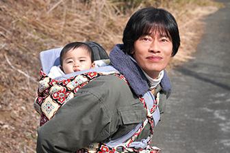 家族の旅路 8話(最終回)
