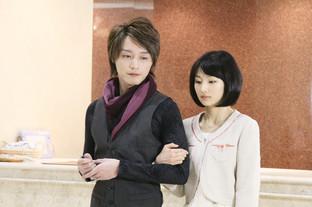 http://tokai-tv.com/sakura/story/ass... 【最終回】さくら