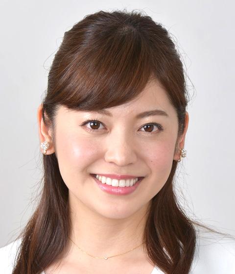 森夏美の画像 p1_13