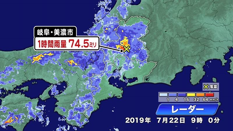 松山 の 天気 予報 愛媛県の2週間天気 - 日本気象協会 tenki.jp