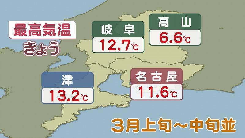 天気 予報 吉野川 市 徳島県吉野川市の天気 マピオン天気予報