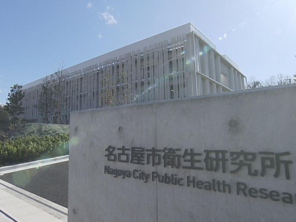 ウイルス ハワイ 者 コロナ 感染 新規感染者数が減少「新型コロナ感染抑止」ハワイの成功モデル WEDGE