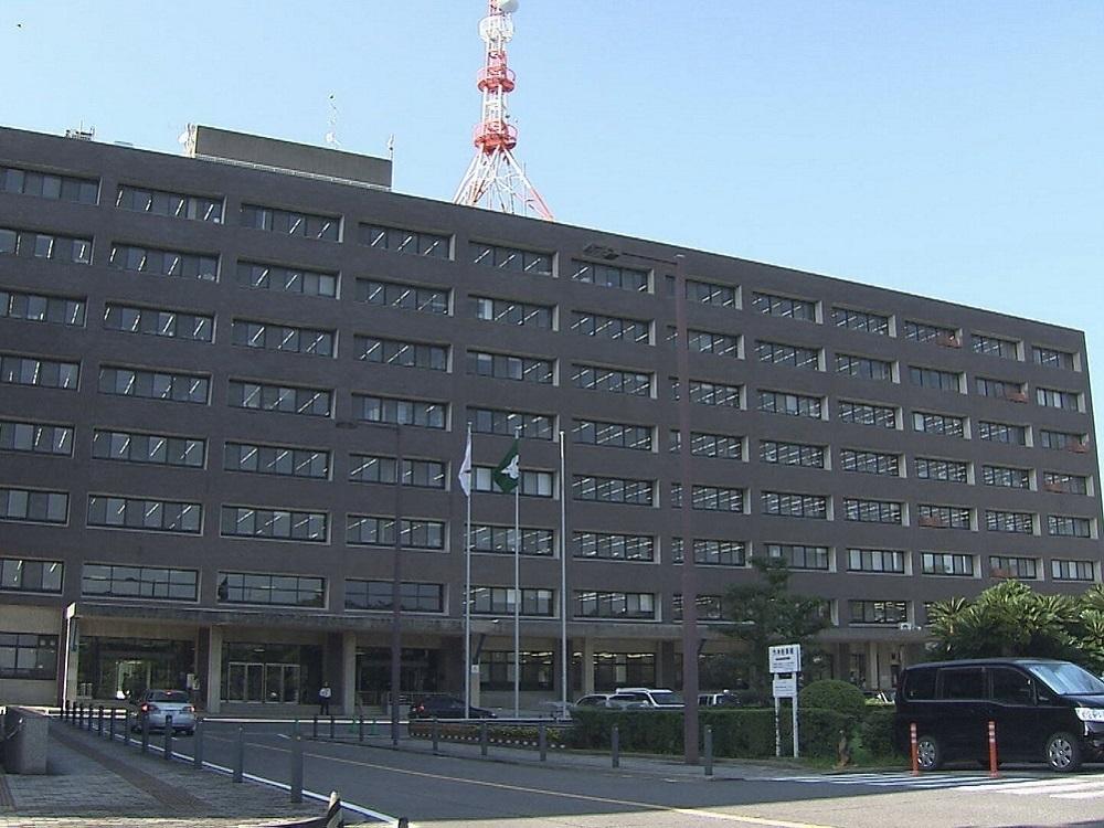 新型 コロナ ウイルス 大阪 市