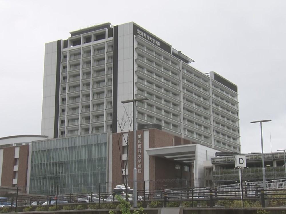 県 ウイルス 病院 コロナ 愛知