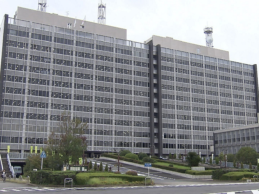 関 市 コロナ