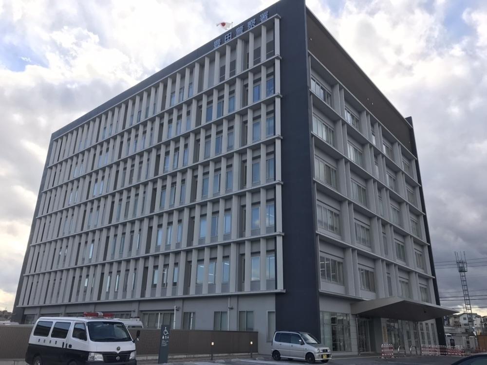 愛知 県 豊田 市 コロナ