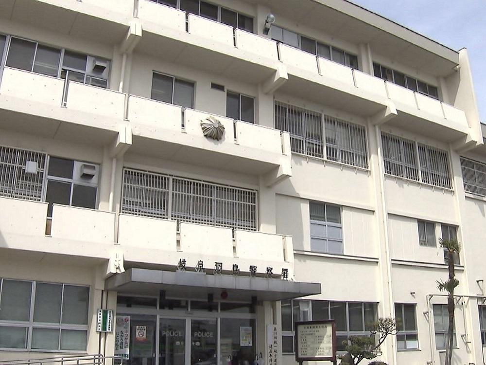 コロナ 岐阜 羽島
