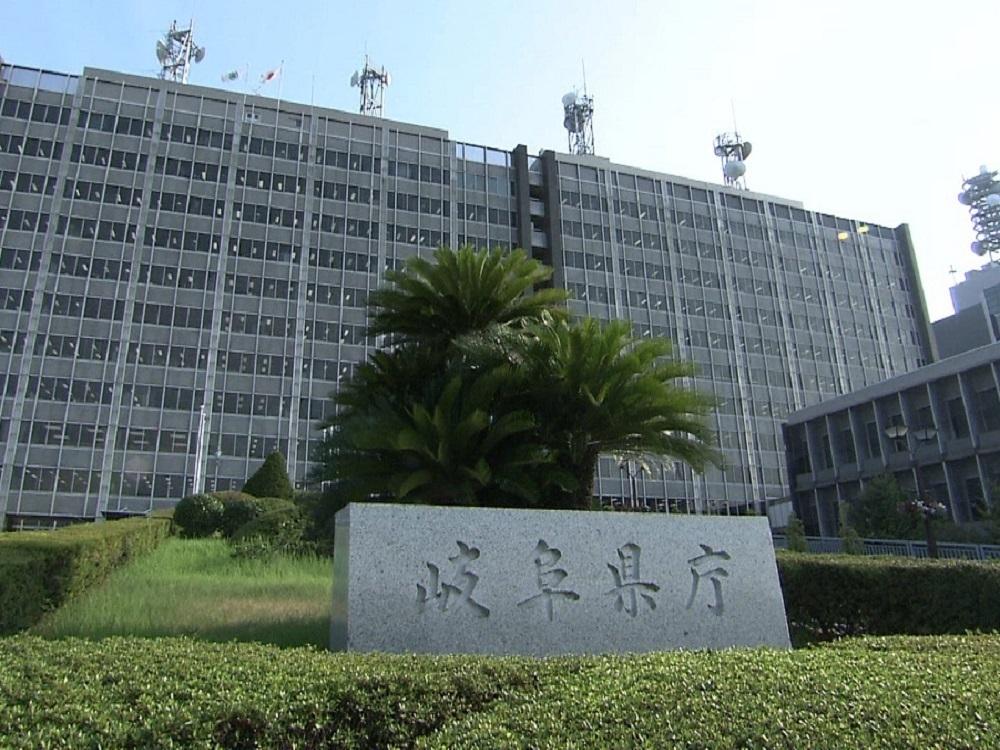 第2波非常事態」宣言は解除…1日は岐阜で70-80代の3人に新型コロナ感染 ...