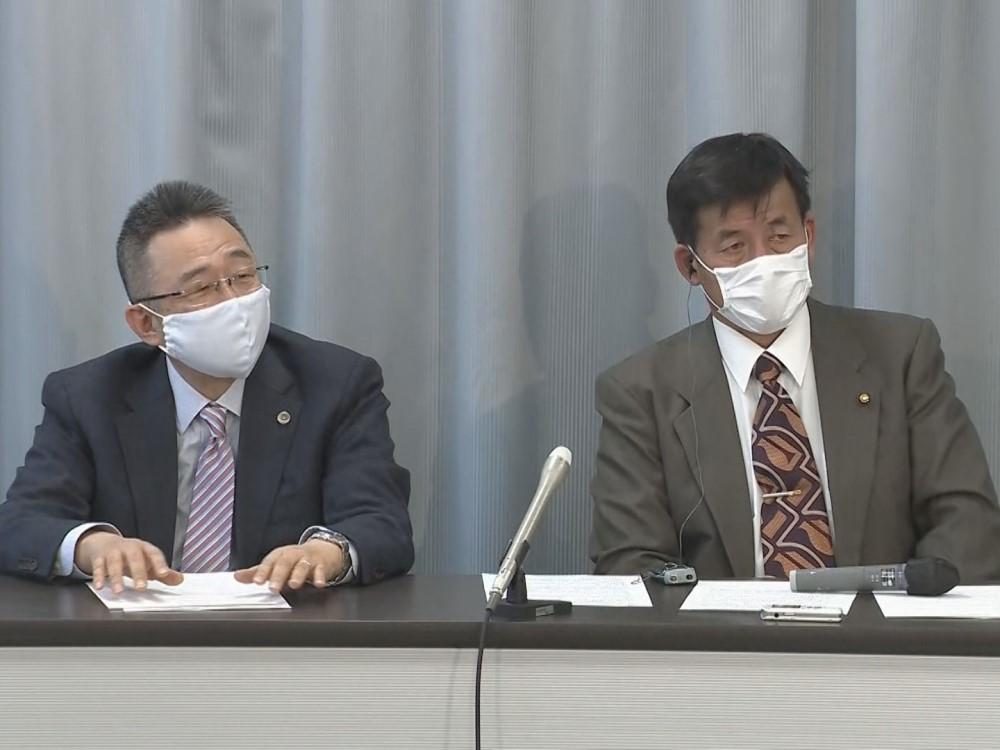 市議のオンブズマン活動理由に辞職勧告…名古屋市民オンブズマンが「議員の活動の自由」確認求め請願提出へ
