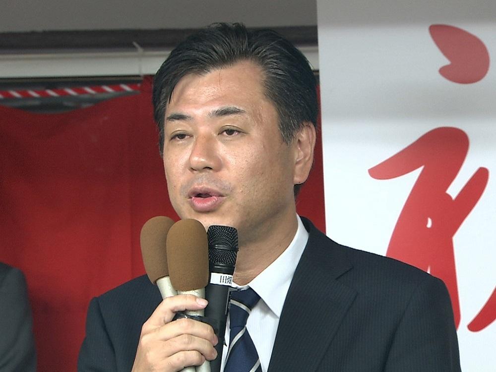 東海テレビNEWS