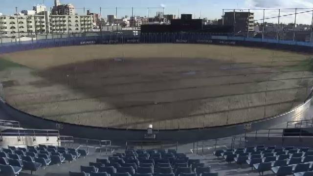特集   ドラゴンズの聖地『ナゴヤ球場』3月オープン戦で復活 近くで ...