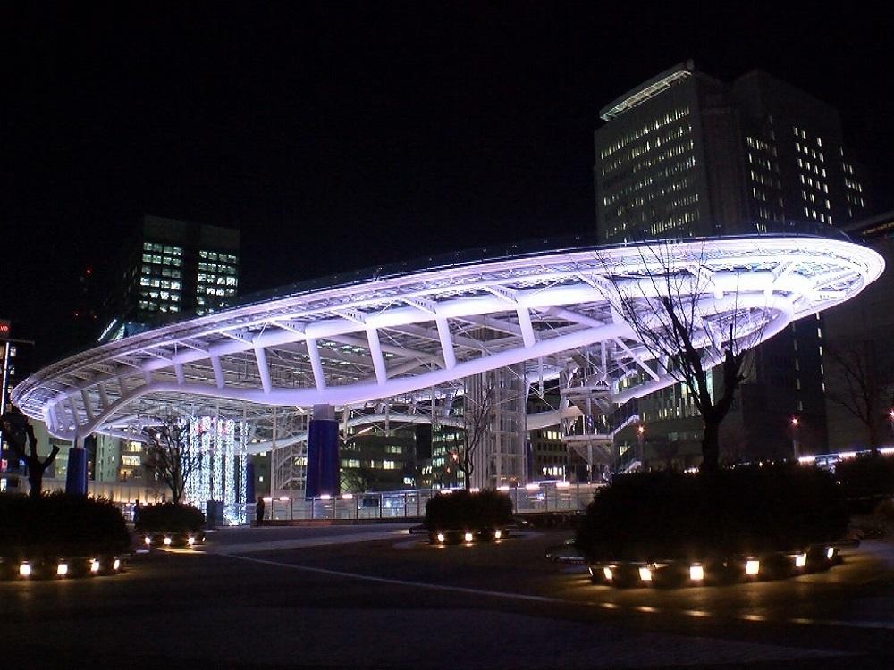 特集 | 実は平成元年に「名古屋デザイン都市宣言」!あれから30年 ...